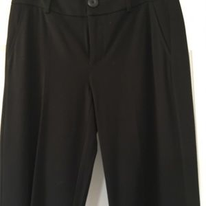 Trousers-CAbi Top Notch NWT!
